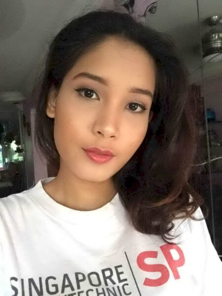 Annonce femme asiatique en France très sérieuse