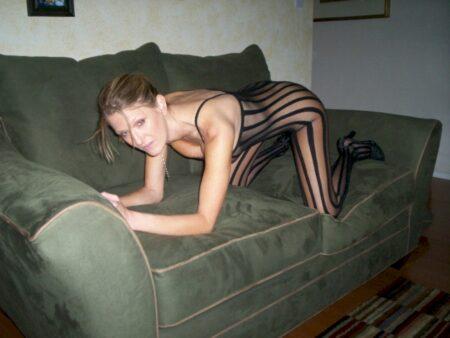 Cougar sexy vraiment très en manque recherche un homme sérieux