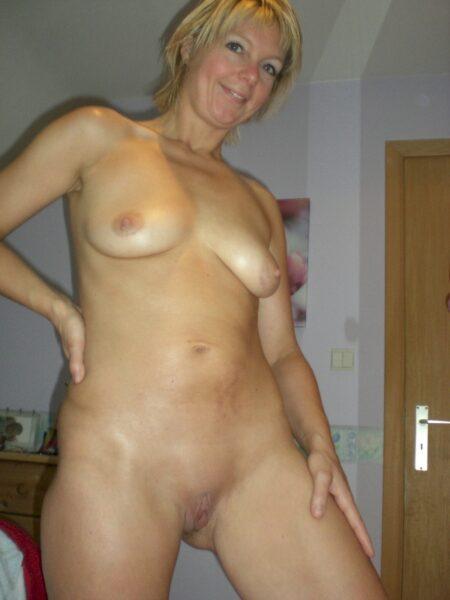Femme sexy que pour des gars sur les Hautes- Pyrénées