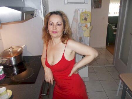 Je cherche un gars pour faire une rencontre sexe sur Briançon