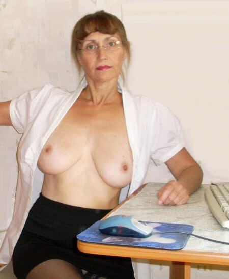 Petite annonce sexe que pour des mecs sur l'Ariège