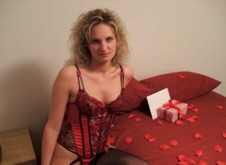 Plan baise pour femme infidèle sans souci