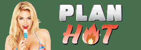 Des tonnes d'annonces sexe pour plan baise que le site Rencontre Hot vous offre !